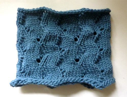 1302011 Cullin Cowl Quilt While Youre Ahead