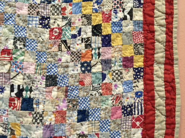 81 the festival of quilts 2016 birmingham quilt for Festival of quilts birmingham 2016