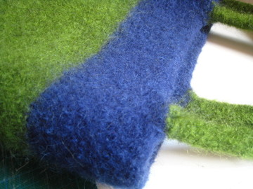 Felted_bag_1