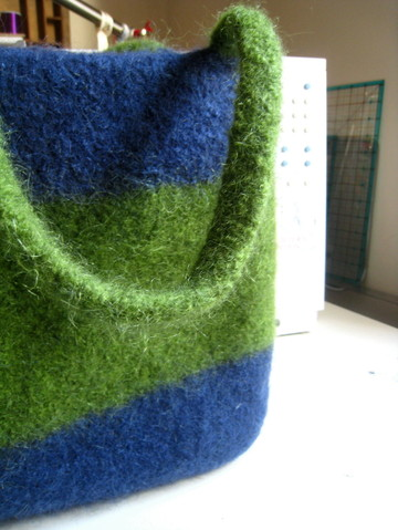 Felted_bag_2
