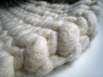 Knitted_after_felting