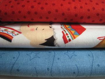 Sams_quilt_fabric